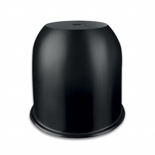 TOWBIE Plastic tow bar cap
