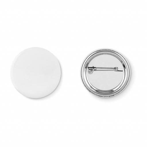 SMALL PIN Small pin button
