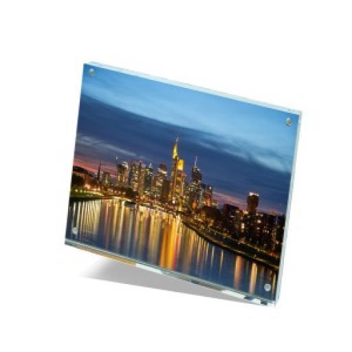 Image Block Pro 152 x 228mm
