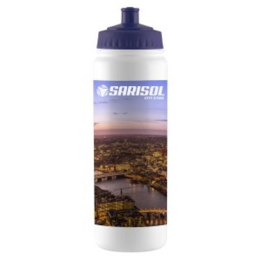 Olympic 750ml Sports Bottle