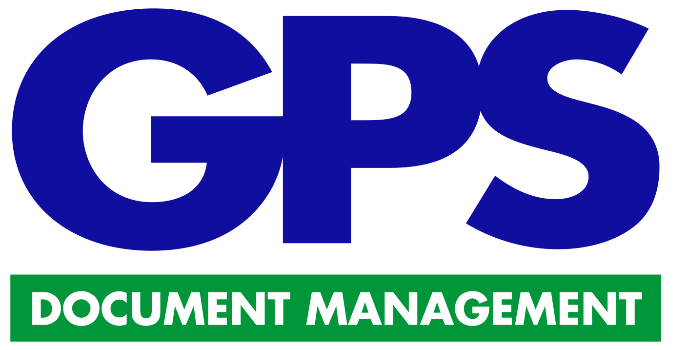 GPS Document Management